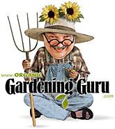 OrganicGardeningGuru.com