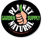 PlanetNatural.com