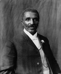 225px-George_Washington_Carver