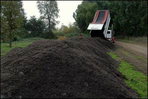Compost_delivery