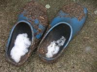 Garden_shoes_2