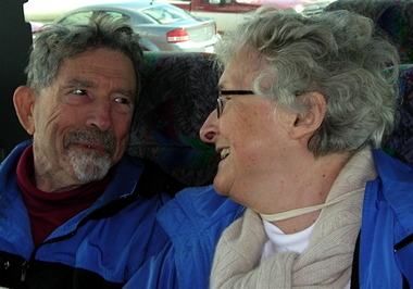 Parents_on_bus_1