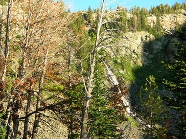 Pine_creek_waterfal_2