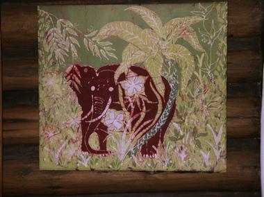Susans_elephant_2